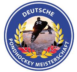 deutsche pondhockey meisterschaft 2017
